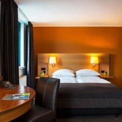 Atlantic Hotel Airport комната для гостей фото 3