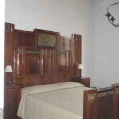 Отель Villa Marietta Чивитанова-Марке комната для гостей фото 5