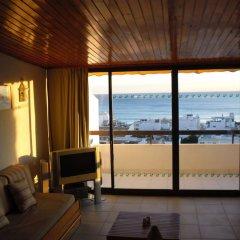 Отель Albufeira Sea View by Rentals in Algarve (51) комната для гостей фото 4