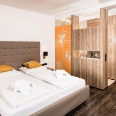 Hotel Almina Рачинес-Ратскингс комната для гостей фото 3