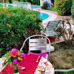 Carna Garden Hotel Турция, Сиде - отзывы, цены и фото номеров - забронировать отель Carna Garden Hotel онлайн фото 3