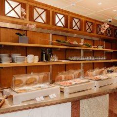 Отель Alfa Fiera Hotel Италия, Виченца - отзывы, цены и фото номеров - забронировать отель Alfa Fiera Hotel онлайн развлечения