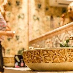 Бутик-Отель Alibey Luxury Concept развлечения