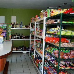 Отель El Greco Resort Ямайка, Монтего-Бей - отзывы, цены и фото номеров - забронировать отель El Greco Resort онлайн развлечения