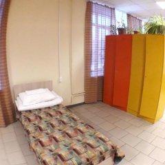 Гостиница Максрумс Барнаул в Барнауле отзывы, цены и фото номеров - забронировать гостиницу Максрумс Барнаул онлайн фото 3