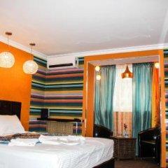 Мини-отель Рандеву фото 8