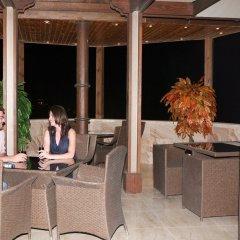 Отель Seven Wonders Hotel Иордания, Вади-Муса - отзывы, цены и фото номеров - забронировать отель Seven Wonders Hotel онлайн фото 3