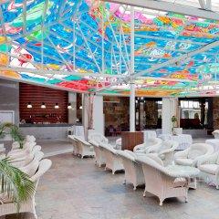 Отель Olympia Hotel Events & Spa Испания, Альборайя - 2 отзыва об отеле, цены и фото номеров - забронировать отель Olympia Hotel Events & Spa онлайн бассейн