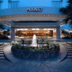 Отель Grand Hyatt Singapore Сингапур, Сингапур - 1 отзыв об отеле, цены и фото номеров - забронировать отель Grand Hyatt Singapore онлайн фото 4