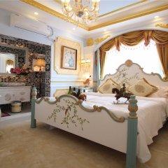 Отель Xiamen Feisu Knight Royal Garden Китай, Сямынь - отзывы, цены и фото номеров - забронировать отель Xiamen Feisu Knight Royal Garden онлайн развлечения