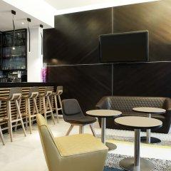 Отель Novotel Brussels Centre Midi Station фото 15