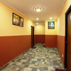 Отель Gurung's Home Непал, Катманду - отзывы, цены и фото номеров - забронировать отель Gurung's Home онлайн комната для гостей