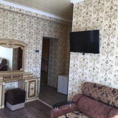 Гостиница Шарм комната для гостей