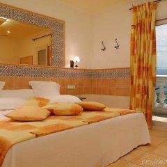 Отель Velazquez 7 01 - INH 23996 Испания, Курорт Росес - отзывы, цены и фото номеров - забронировать отель Velazquez 7 01 - INH 23996 онлайн комната для гостей фото 3