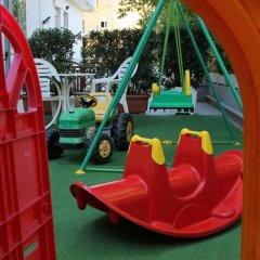 Hotel Caesar детские мероприятия фото 2