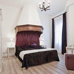 Отель Casa Martini Италия, Венеция - отзывы, цены и фото номеров - забронировать отель Casa Martini онлайн комната для гостей фото 3