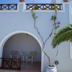 Отель Maistros Village Греция, Остров Санторини - отзывы, цены и фото номеров - забронировать отель Maistros Village онлайн фото 6