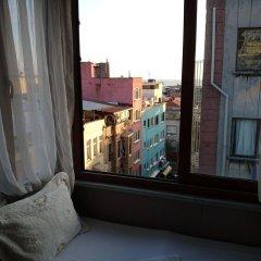 Yasmin hotel Турция, Стамбул - 3 отзыва об отеле, цены и фото номеров - забронировать отель Yasmin hotel онлайн комната для гостей фото 2