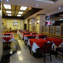 Отель Sogo Malate Филиппины, Манила - отзывы, цены и фото номеров - забронировать отель Sogo Malate онлайн питание