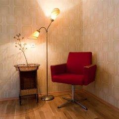 Отель Hostel die Wohngemeinschaft Германия, Кёльн - отзывы, цены и фото номеров - забронировать отель Hostel die Wohngemeinschaft онлайн удобства в номере