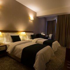 Отель Костé Грузия, Тбилиси - 2 отзыва об отеле, цены и фото номеров - забронировать отель Костé онлайн комната для гостей фото 3