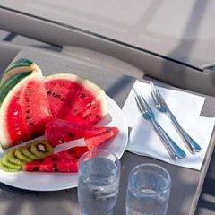 Отель Krokos Villas Греция, Остров Санторини - отзывы, цены и фото номеров - забронировать отель Krokos Villas онлайн в номере фото 2