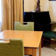 Отель Jam Lodge Сьерра-Леоне, Фритаун - отзывы, цены и фото номеров - забронировать отель Jam Lodge онлайн