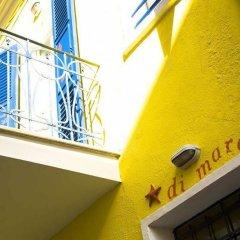 Отель Casa Stella di Mare Потенца-Пичена фото 2