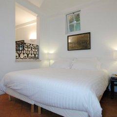 Отель Mithouard Apartments Франция, Париж - отзывы, цены и фото номеров - забронировать отель Mithouard Apartments онлайн комната для гостей фото 3