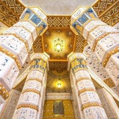 Отель Art Deco Imperial Hotel Чехия, Прага - 11 отзывов об отеле, цены и фото номеров - забронировать отель Art Deco Imperial Hotel онлайн фото 11