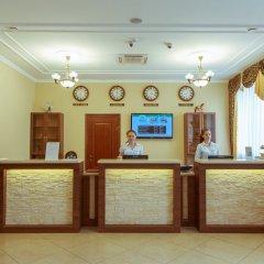 Гостиница Relita-Kazan интерьер отеля фото 2