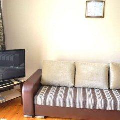 Гостиница VIP Apartment Rental Services Беларусь, Минск - 1 отзыв об отеле, цены и фото номеров - забронировать гостиницу VIP Apartment Rental Services онлайн комната для гостей фото 5