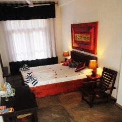 Отель Vibration Шри-Ланка, Хиккадува - отзывы, цены и фото номеров - забронировать отель Vibration онлайн детские мероприятия