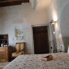 Goreme Suites Турция, Гёреме - отзывы, цены и фото номеров - забронировать отель Goreme Suites онлайн комната для гостей фото 3