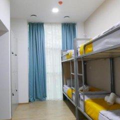 Отель Koan фото 7