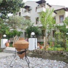 Unlu Hotel Турция, Олудениз - отзывы, цены и фото номеров - забронировать отель Unlu Hotel онлайн фото 4