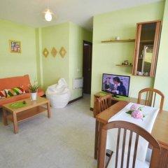 Отель 103566 - Apartment in Isla Испания, Арнуэро - отзывы, цены и фото номеров - забронировать отель 103566 - Apartment in Isla онлайн комната для гостей фото 4