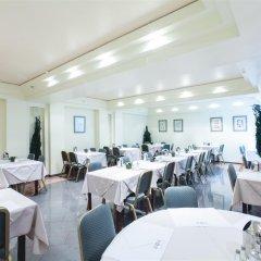 Отель County House Of Brussels Брюссель питание фото 3