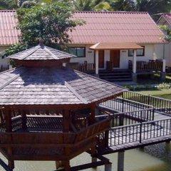 Отель Naku Resort фото 3