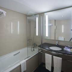Отель Vila Gale Cascais ванная фото 2