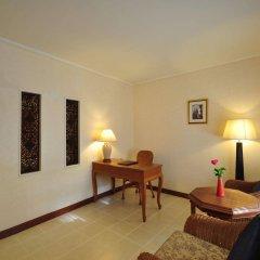 Отель Sabai Resort Pattaya комната для гостей фото 4