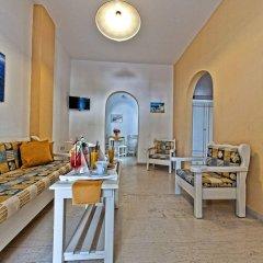 Отель Sellada Apartments Греция, Остров Санторини - отзывы, цены и фото номеров - забронировать отель Sellada Apartments онлайн развлечения