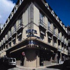 Hotel Internacional Porto фото 3
