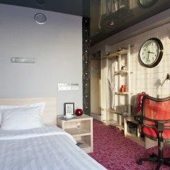 Гостиница Маринс Парк в Екатеринбурге - забронировать гостиницу Маринс Парк, цены и фото номеров Екатеринбург детские мероприятия