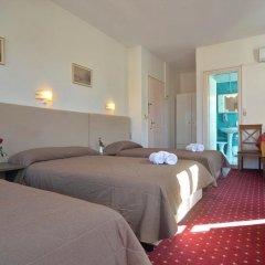 Отель Konstantinoupolis Hotel Греция, Корфу - отзывы, цены и фото номеров - забронировать отель Konstantinoupolis Hotel онлайн детские мероприятия