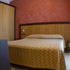 Hotel Naitendi Кутрофьяно комната для гостей фото 5