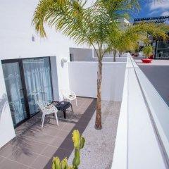 Отель Migjorn Ibiza Suites & Spa фото 11