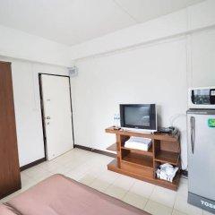Отель Living Naraa Таиланд, Бангкок - отзывы, цены и фото номеров - забронировать отель Living Naraa онлайн