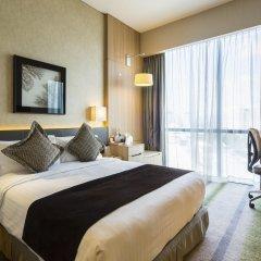 Park Hotel Alexandra комната для гостей