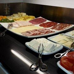 Отель Ira Studios Греция, Остров Санторини - отзывы, цены и фото номеров - забронировать отель Ira Studios онлайн питание